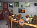 restauracja[1]
